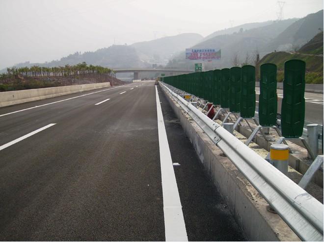 奉巫(wu)路A14��